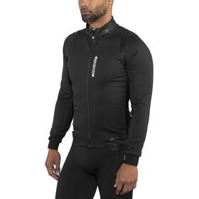 Etxeondo Oben Jacket Men black